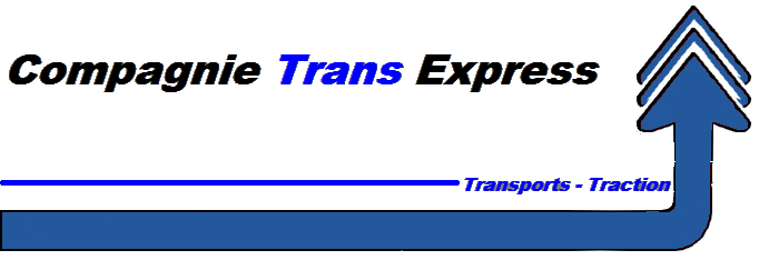 Compagnie Trans Express Index du Forum