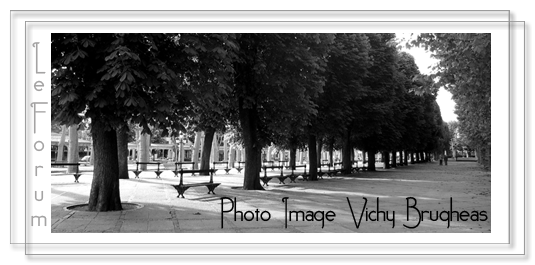 Photo Image Vichy-Brugheas Forum Index