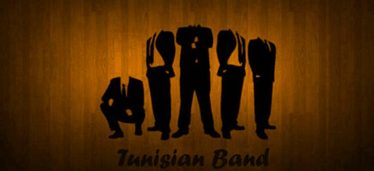 Tunisian Band Index du Forum