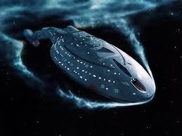 vice-amiral