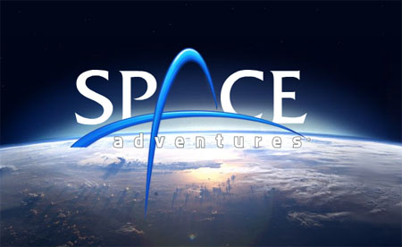 Board Space-Wars Index du Forum