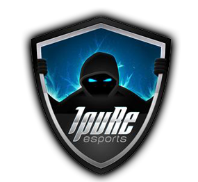 Forum 1puRe eSports Index du Forum