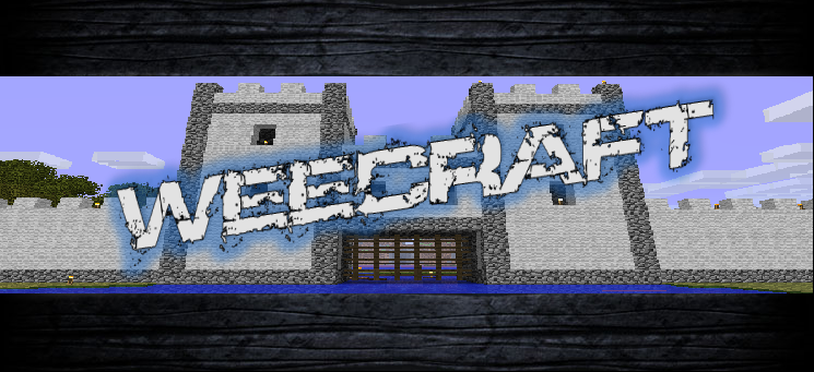 weecraft Index du Forum