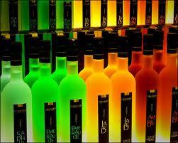 alcoolique pas anonyme Forum Index