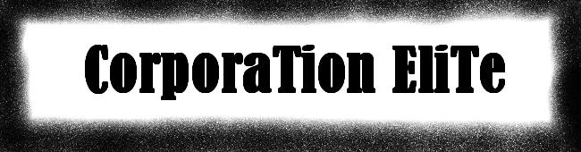Corporation Elite Index du Forum