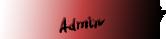 <b>Administrateur</b>