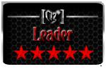 ★ Leader ★