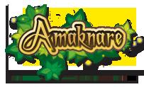 Amaknare