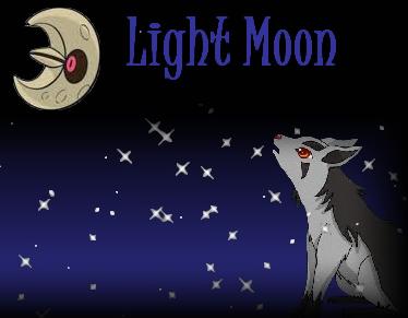 Light Moon Forum Index