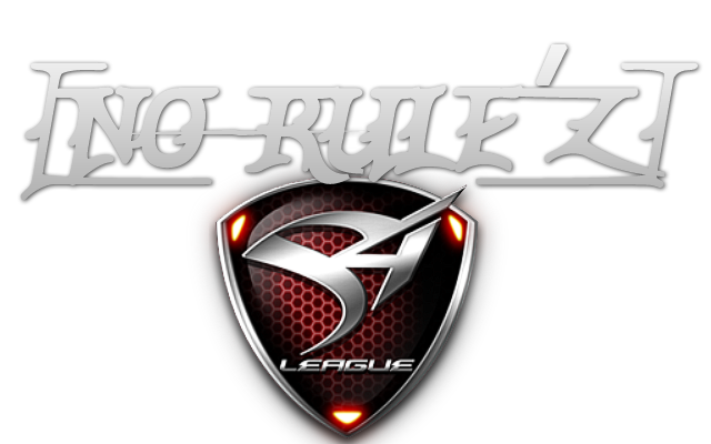 [No-Rule'Z] Index du Forum