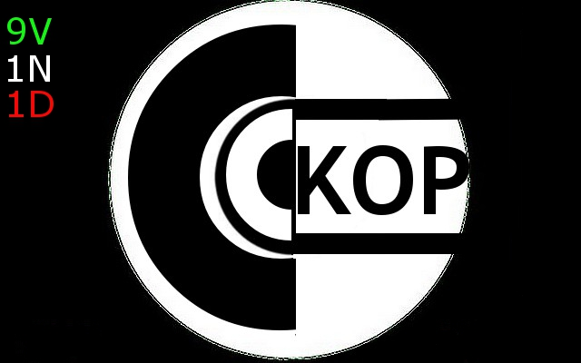 team kop Index du Forum