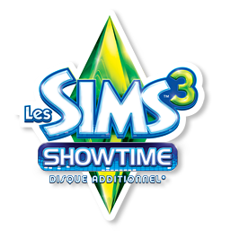 thesims Index du Forum