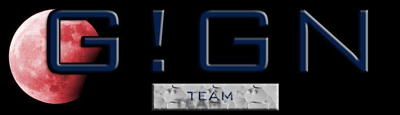 Site officiel de la team a Maverick57 le youtuber Index du Forum
