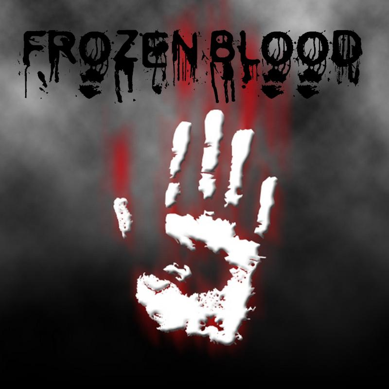 FrozenBlood Index du Forum