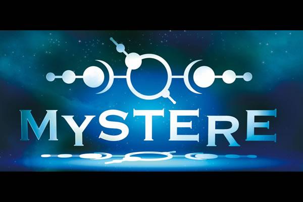 les mystères de l'humanité Forum Index