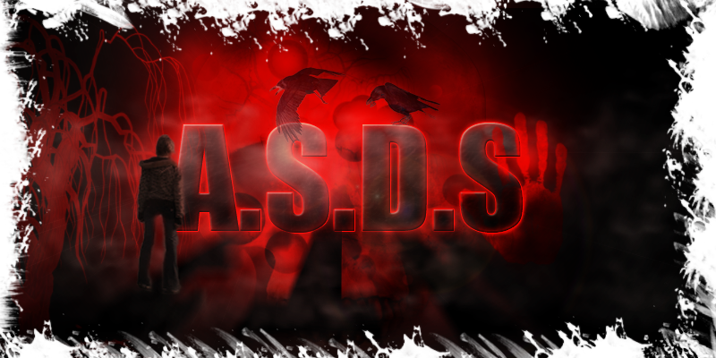 A.S.D.S Index du Forum