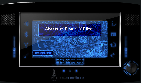 shooteur tireur d`elite Index du Forum