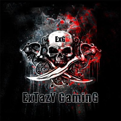 ExtazY Gaming  Index du Forum