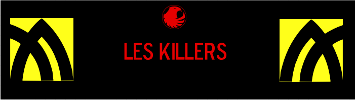 Le Forum Officiel des Killers de Supremacy1914