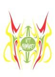 CLUB VTT CHAMARET - DRÔME (26) Index du Forum