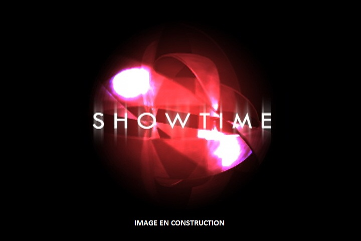 ShowTime Index du Forum