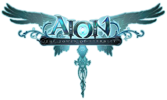 forum officiel ange du soir aion Forum Index