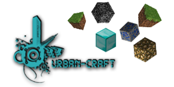 urban-craft Index du Forum