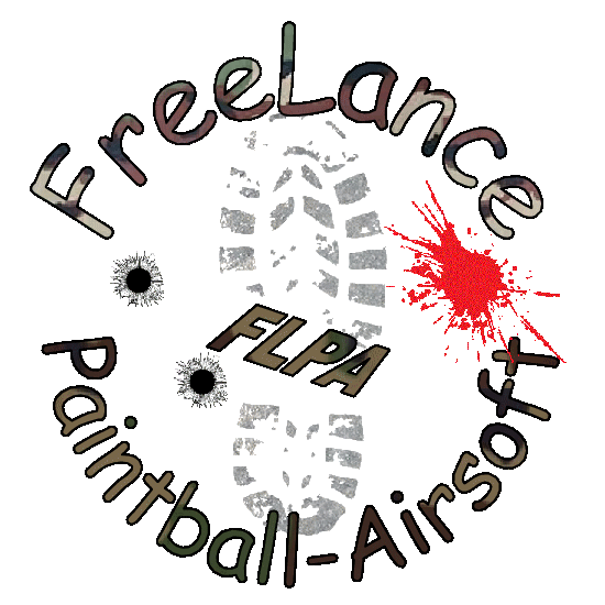 FreeLance Paintball-Airsoft FLPA Forum Index