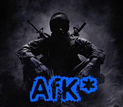 team AfK*  Index du Forum