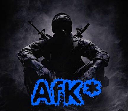 team AfK*  Index du Forum