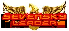 SevenSkyLeader