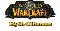Forum de la guilde Myth - Eu Uldaman Index du Forum
