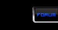 Dark-Dreams™ Index du Forum