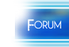 Ænigma Index du Forum