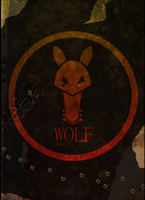 Compagnie Wolf Index du Forum