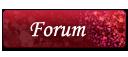 """Bienvenue chez les """"Replay"""" Index du Forum"""