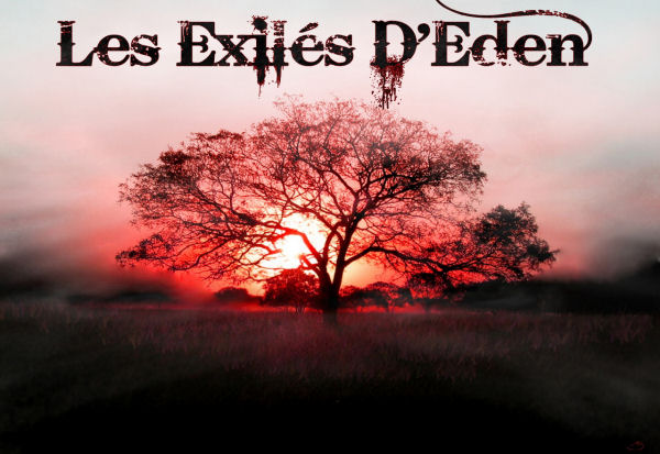 Eden's Wall Index du Forum