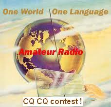 "CQ CQ contest !  Forum des Radioamateurs ""contesteurs"" Forum Index"