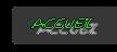 ExTréme Team CoD MW3 Wii Index du Forum