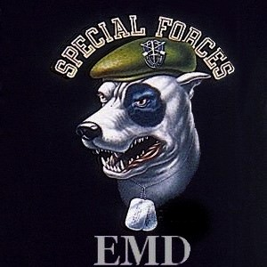 EMD Forum Index