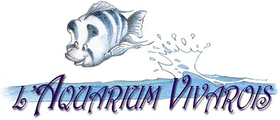 L'Aquarium Vivarois Forum Index