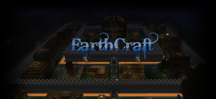 earthcraft Index du Forum