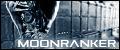 Moonranker