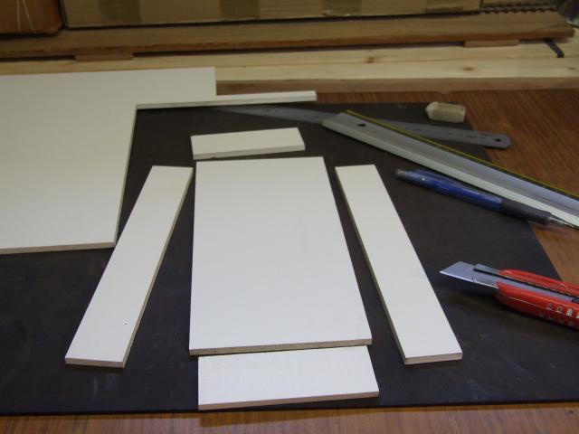 team track for all modelrailroaders j 39 ai fabriqu un touffemaster. Black Bedroom Furniture Sets. Home Design Ideas