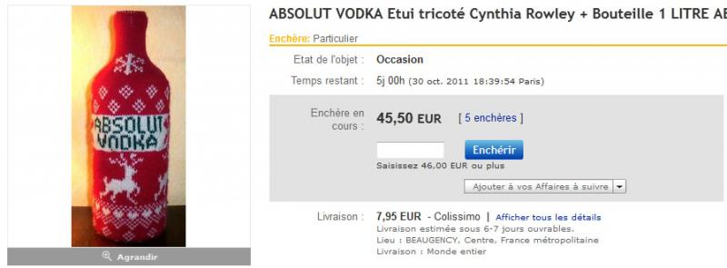 Absolut Vodka Forum Insider Tips For Absolut Regis Members