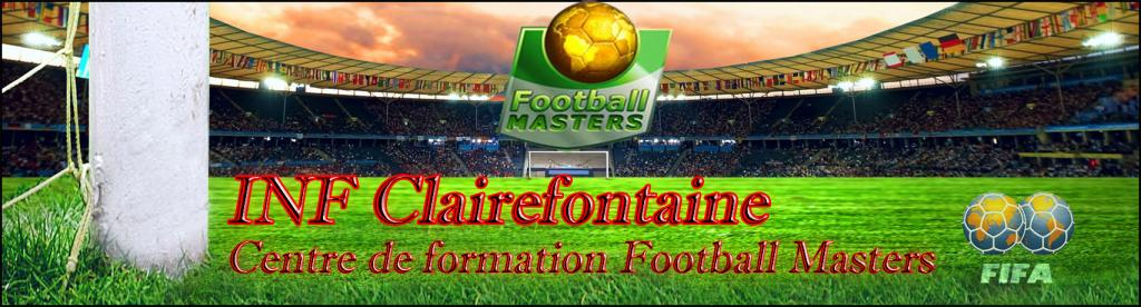 INF Clairefontaine Index du Forum