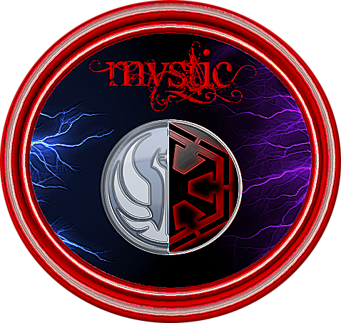 Mystic Index du Forum