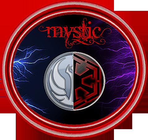Mystic Index du Forum
