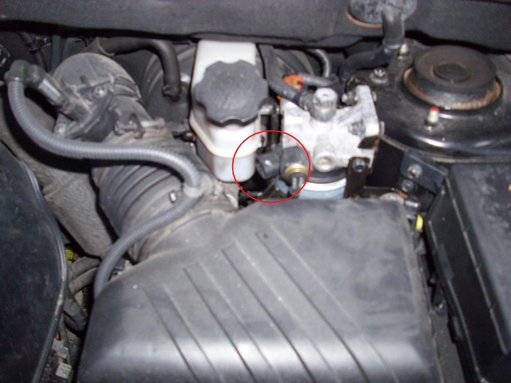 Forum Hyundai Ix Et Cie Depuis 2009 C 226 Ble D 233 Branch 233