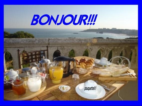 Bonjour bonsoir,...blabla Decembre 2013 - Page 6 Images-petits-dej...uner-img-2d0cda4